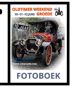 online-fotoboek-owgroede-recht